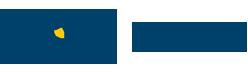 UGM PRESS - Badan Penerbit dan Publikasi Universitas Gadjah Mada