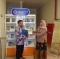 UGM Press Signs MoU of Cooperation with 5 UGM Faculty Libraries