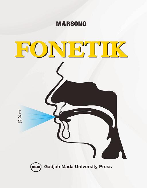 Fonetik