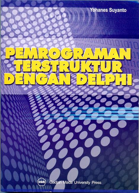 Pemrograman Terstruktur dengan DELPHI