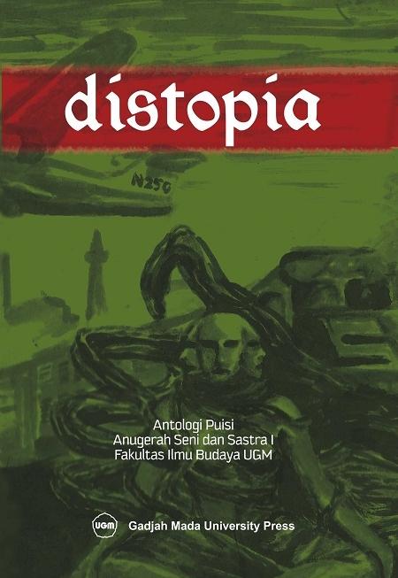 Distopia: Antologi Puisi