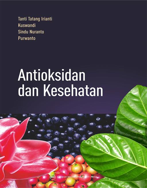 Antioksidan dan Kesehatan
