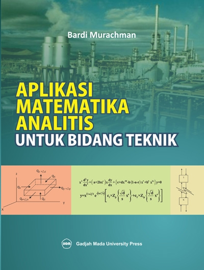 Aplikasi Matematika Analitis Untuk Bidang Teknik