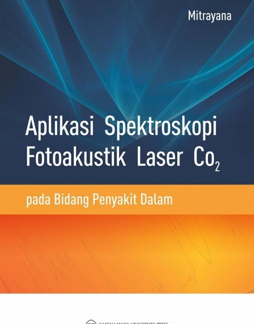 Aplikasi Spektroskopi Fotoakustik Laser CO2 pada…