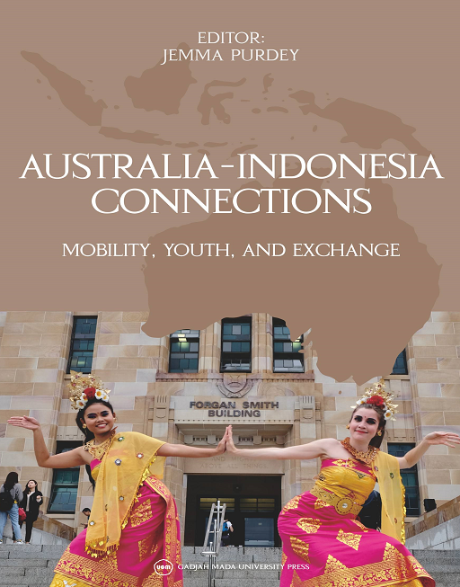 AUSTRALIA-INDONESIA CONNECTION: Mobility Youth and Exchange