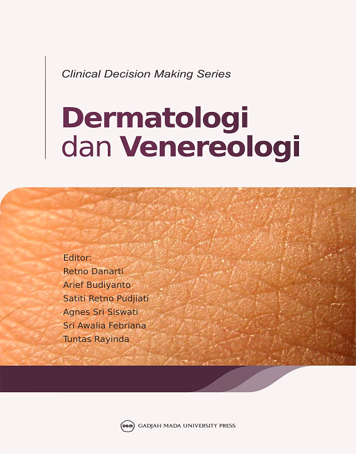 Clinical Decision Making Series: Dermatologi dan…