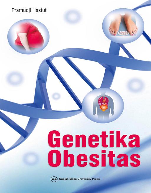 Genetika Obesitas