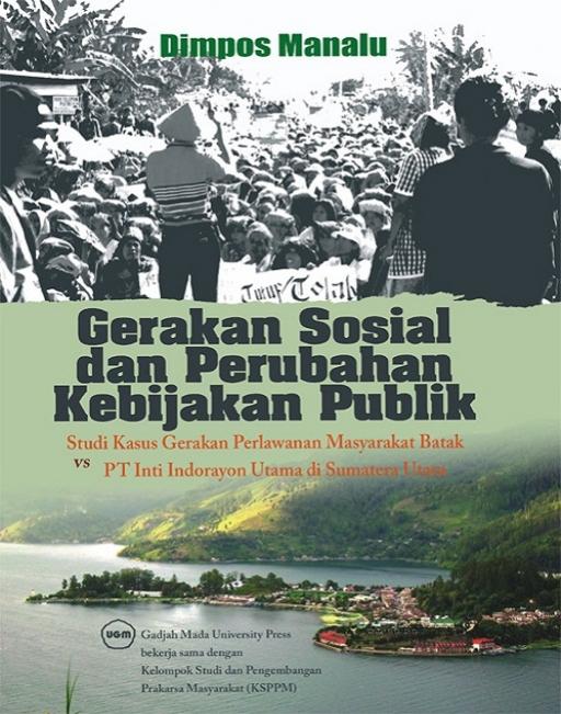 Gerakan Sosial dan Perubahan Kebijakan Publik