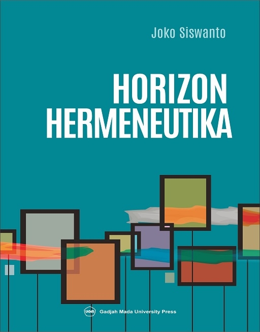 Horizon Hermeneutika