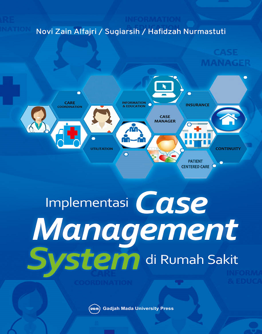 Implementasi Case Management System di Rumah…