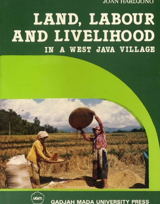 Land Labour and Livelihood in a…