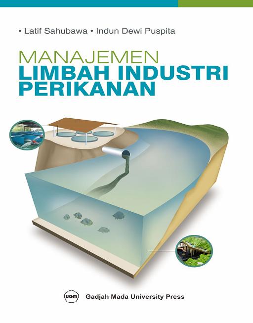 Manajemen Limbah Industri Perikanan