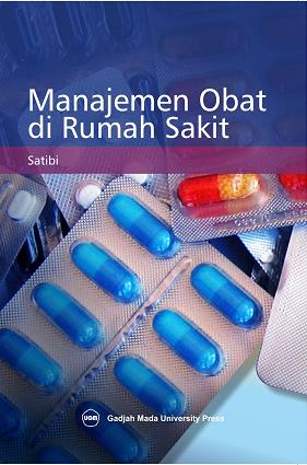 Manajemen Obat di Rumah Sakit