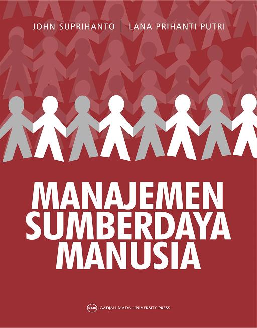 Manajemen Sumberdaya Manusia: John Suprihanto dan…
