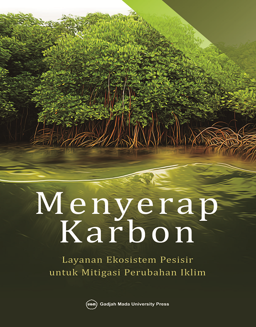 Menyerap Karbon: Layanan Ekosistem…