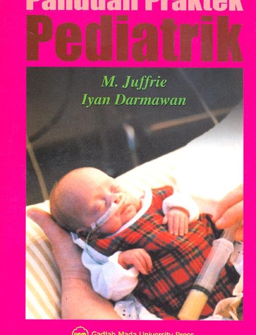 Panduan Praktek Pediatrik