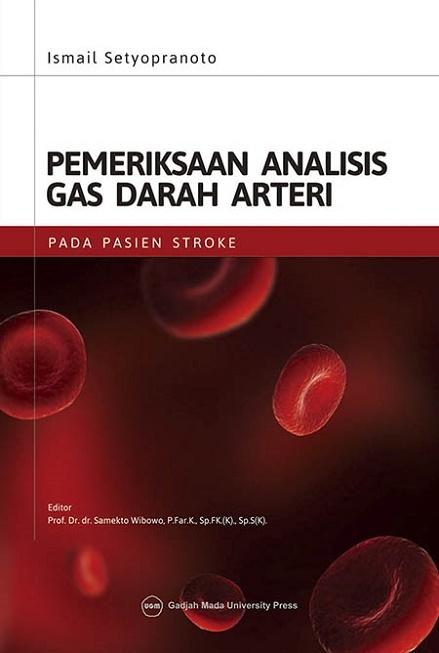 Pemeriksaan Analisis Gas Darah Arteri Pada…