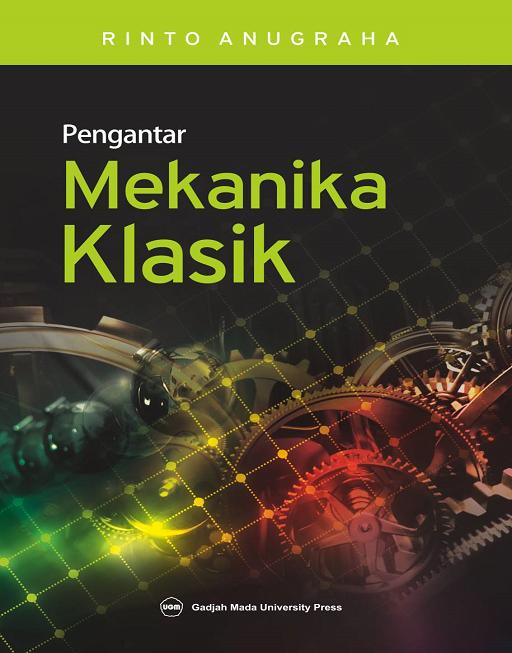 Pengantar Mekanika Klasik