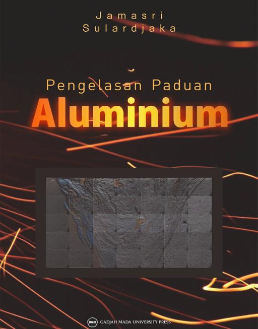 Pengelasan Paduan Aluminium