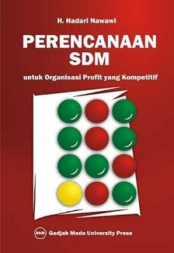 Perencanaan SDM untuk Organisasi Profit yang…