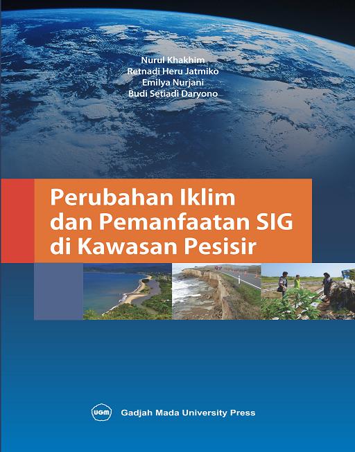 Perubahan Iklim dan Pemanfaatan SIG di Kawasan Pesisir