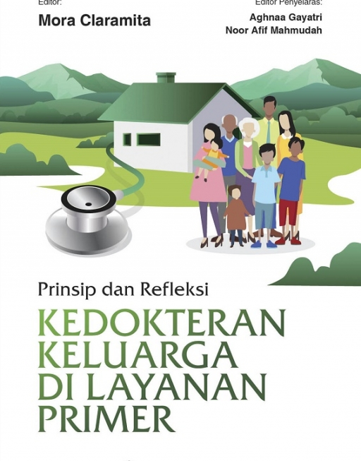 Prinsip dan Refleksi Kedokteran Keluarga di…