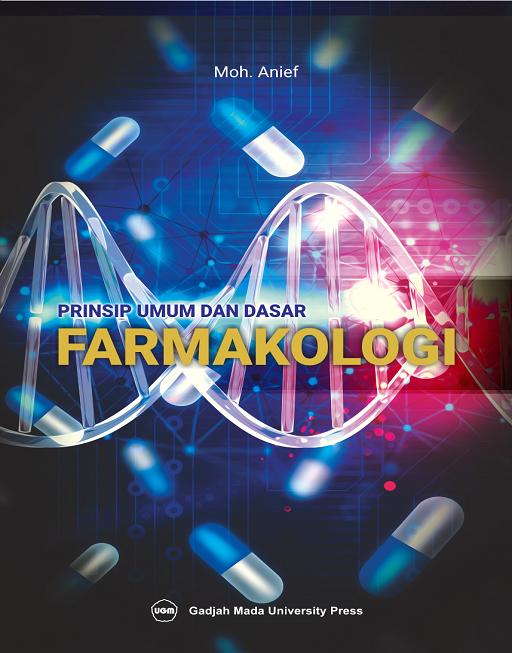 Prinsip Umum dan Dasar Farmakologi