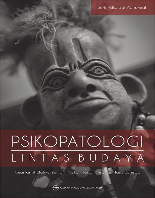 Psikopatologi Lintas Budaya