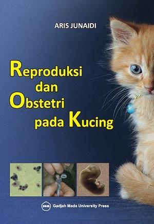 Reproduksi dan Obstetri pada Kucing