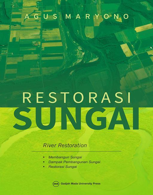 Restorasi Sungai