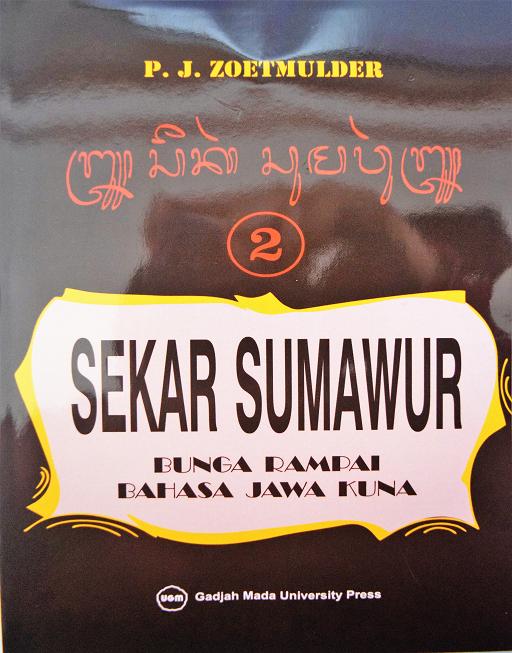 Sekar Sumawur: Bunga Rampai Bahasa Jawa…