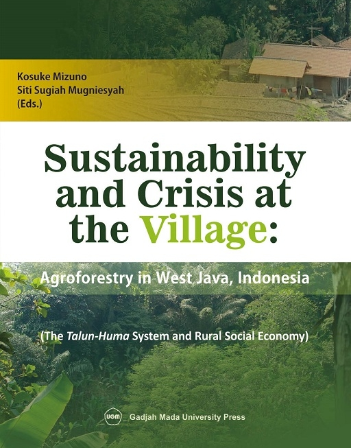 Sustainability and Crisis at The Village:…