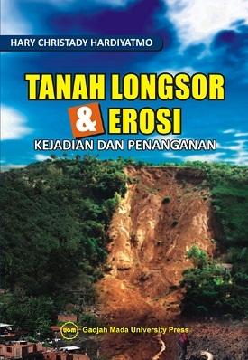 Tanah Longsor & Erosi: Kejadian dan…
