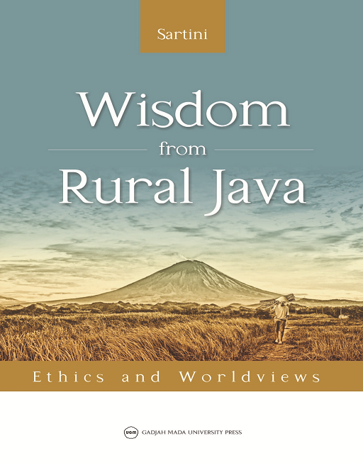 Wisdom from Rural Java: Ethics and…