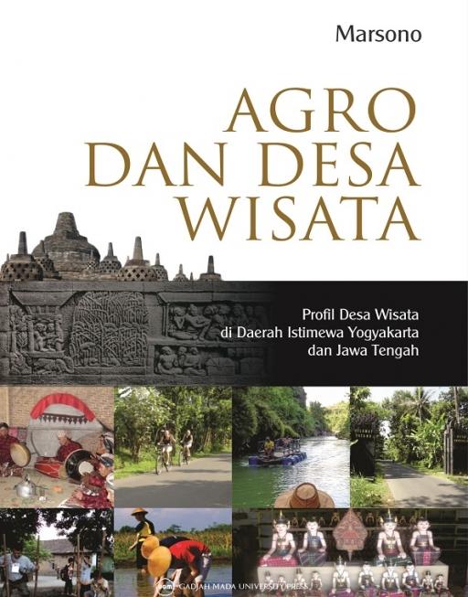 Agro dan Desa Wisata: Profil Desa…