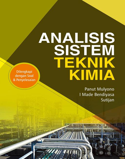 Analisis Sistem Teknik Kimia