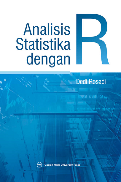 Analisis Statistika Dengan R