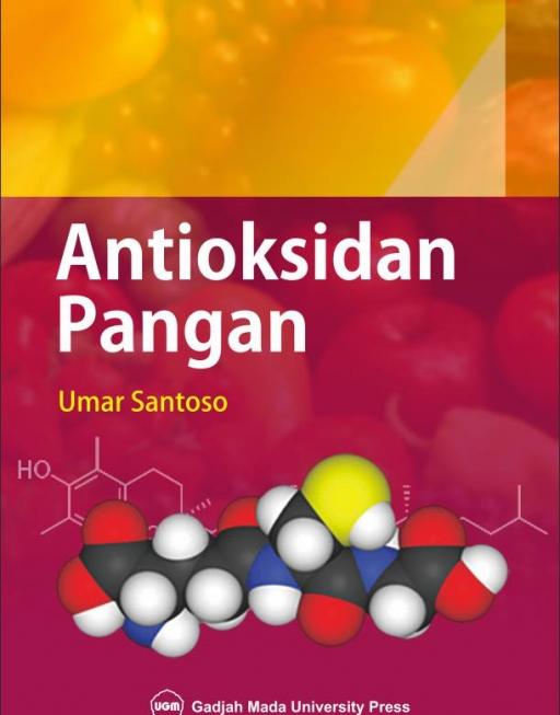 Antioksidan Pangan