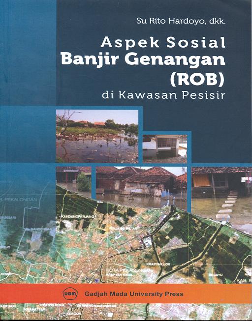 Aspek Sosial Banjir Genangan (ROB) di…
