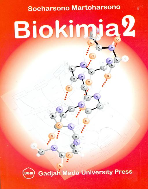 Biokimia 2