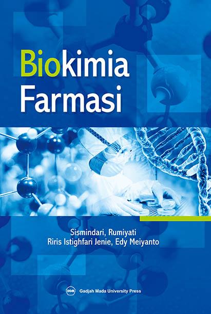 Biokimia Farmasi