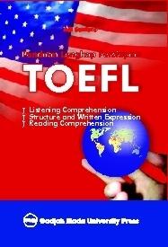 Panduan Lengkap Persiapan TOEFL