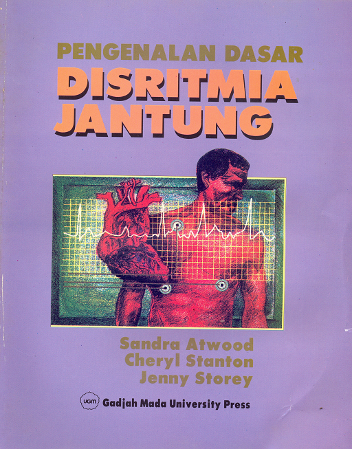 Pengenalan Dasar Disritmia Jantung