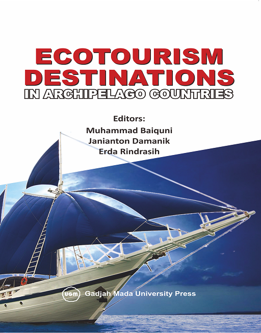 Ecotourism Destination in Archipelago Countries