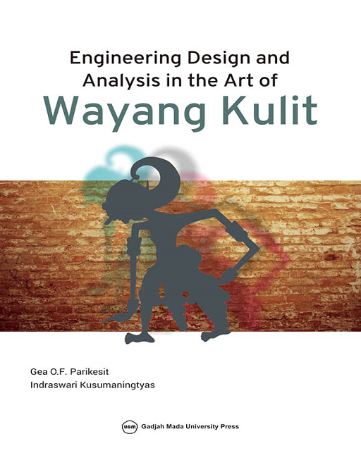 Engineering Design and Analysis in the…