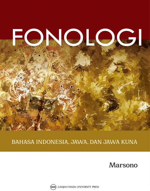 Fonologi Bahasa Indonesia  Jawa dan Jawa…