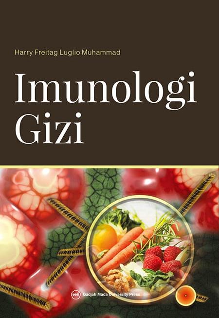 Imunologi Gizi