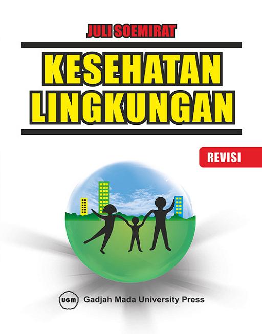 Kesehatan Lingkungan (Revisi)