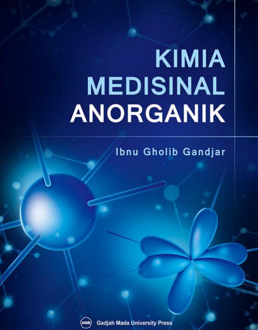 Kimia Medisinal Anorganik
