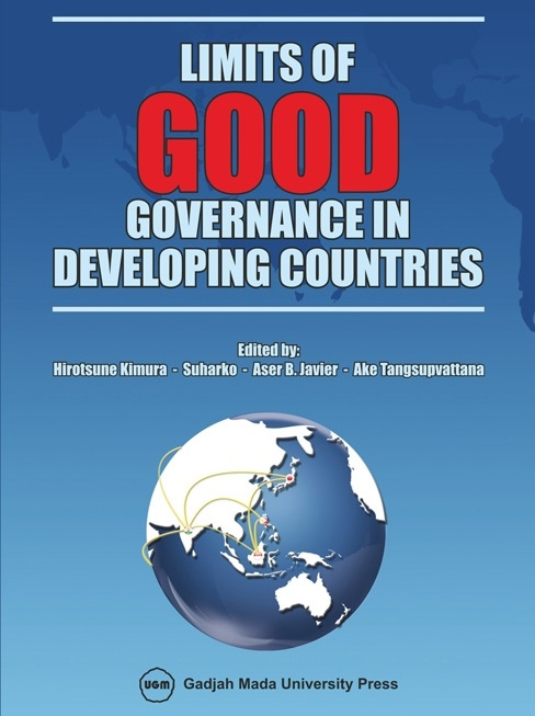 Limits Good Governance In Developing Countries